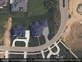 5397 Winding Cape Way, Mason, OH 45040