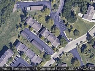 92 Fox Hollow Ct, Fairfield, OH 45014