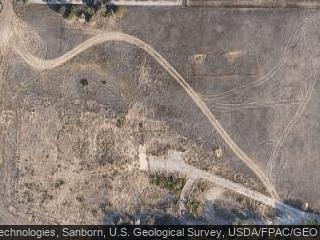 6 Waring Ln, Greenwood Village, CO 80121