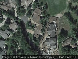 58 Gleneagle Ct, Edwards, CO 81632
