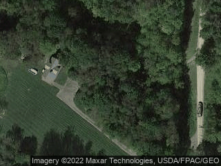 10025 Township Road 54, Mount Perry, OH 43760