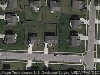 3340 Bradwell Xing, Grove City, OH 43123