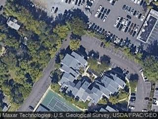 500 Park Place Dr, Cherry Hill, NJ 08002