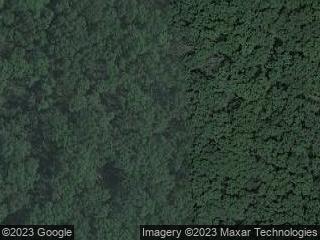 26325 Whispering Pine Trl, Kirksville, MO 63501
