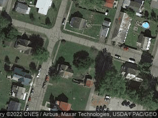 12790 2nd Ave, Trinway, OH 43842