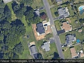 148 S Hawthorne Ave, Langhorne, PA 19047