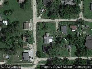 306 Main St, Novinger, MO 63559