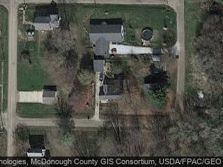 204 E South St, Table Grove, IL 61482