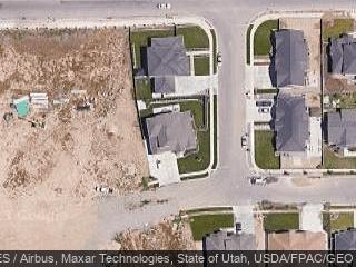 973 E 1060 N, American Fork, UT 84003