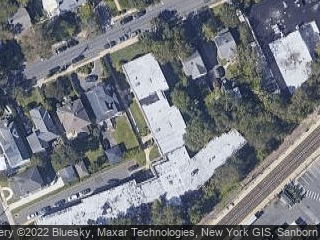 Address Not Disclosed, Cedarhurst, NY 11516