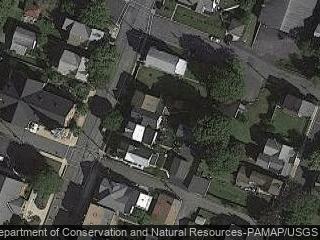 224 N Warren St, Orwigsburg, PA 17961