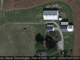 5074 Marseilles Galion Rd W, Morral, OH 43337