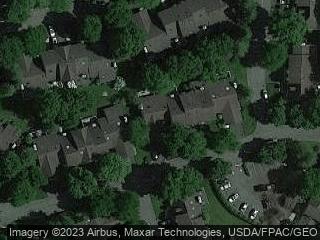 7 Dexter Dr N, Basking Ridge, NJ 07920
