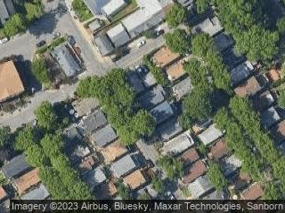 6 Poplar Ave, Bronx, NY 10465