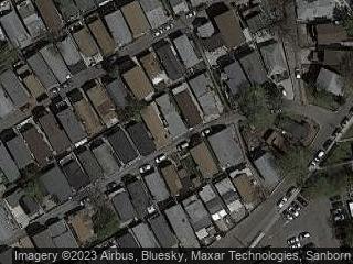 82 Edgewater Park #D, Bronx, NY 10465