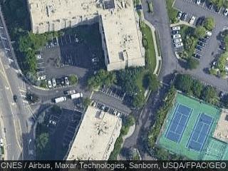 1077 River Rd #811, Edgewater, NJ 07020