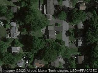 553 Eric Ln, Landing, NJ 07850