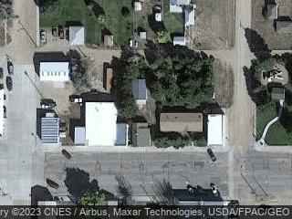 613 Main St, Peetz, CO 80747