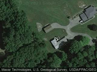77 N Liberty Plaingrove Rd, Grove City, PA 16127