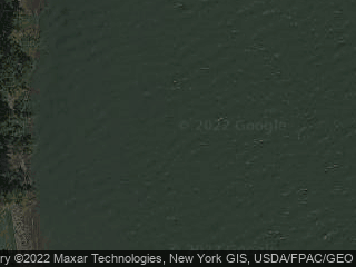 7 Tompkins Ct, Nyack, NY 10960