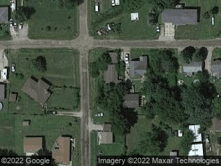 1776 B Ave, Knoxville, IA 50138