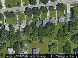 5429 Fontenelle Blvd, Omaha, NE 68111