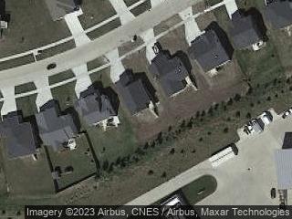 750 Gray Ave, Waukee, IA 50263