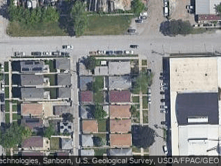 Address Not Disclosed, Chicago, IL 60632