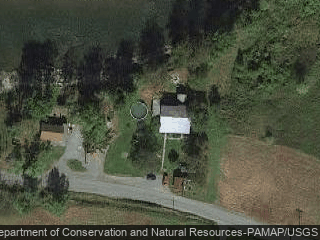 1265 Harmony Rd, Susquehanna, PA 18847