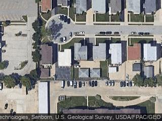 Address Not Disclosed, Des Plaines, IL 60016