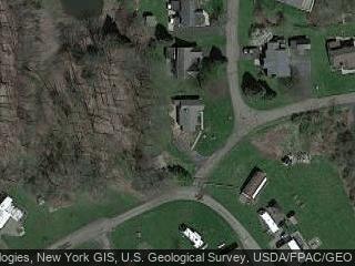 1 Chautauqua Escapes, Ashville, NY 14710
