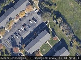 615 Virginia Rd #104, Crystal Lake, IL 60014