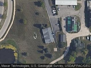Saddlebrook Farms, Grayslake, IL 60030