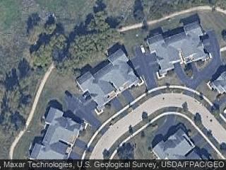 686 Arbor Cir, Lakemoor, IL 60051