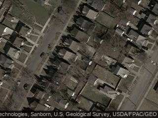 Address Not Disclosed, Detroit, MI 48224