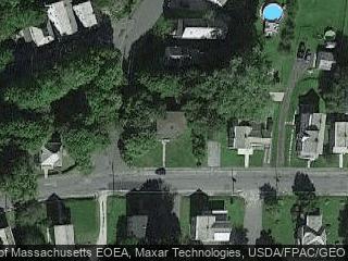 419-421 E Main St, North Adams, MA 01247