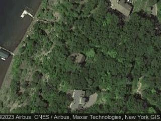 104 E Lake Rd, Rushville, NY 14544