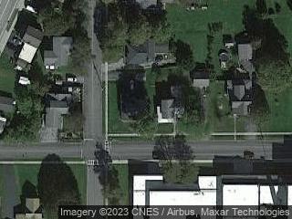 13 Branch St, Livonia, NY 14487