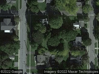 5 Spring St, Livonia, NY 14487