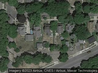 625 W 5th St, Mankato, MN 56001