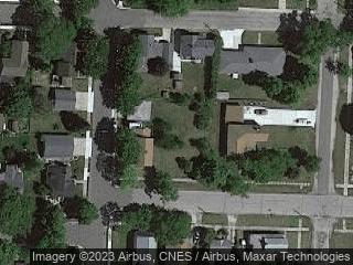 268 1st Ave #2, Manistee, MI 49660