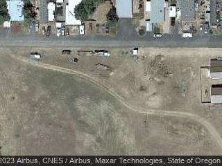 10100 NE Crooked River Dr #18, Terrebonne, OR 97760