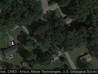 18421 Everglade Dr NE, Wyoming, MN 55092