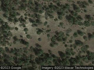 93 Wild Horse Run, Reed Pt, MT 59069