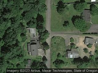 122 1/2 N Vista Way, Kelso, WA 98626