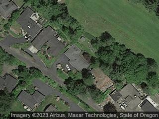 3164 Wildwood Dr, Longview, WA 98632