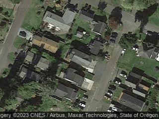 137 SW Alder Ct, Warrenton, OR 97146