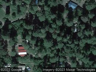 205-207 Mountain Home Park, Dayton, WA 99328