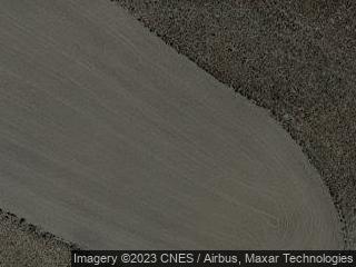 8205 Silver Mound Dr, Pasco, WA 99301