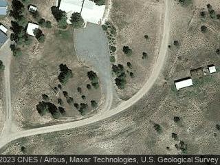 6784 Silver Sage Ln, Helena, MT 59602